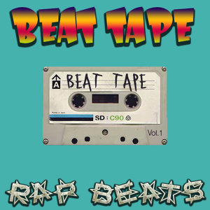 Beat Tape Hip Hop Instrumentals and Tracks For Demos