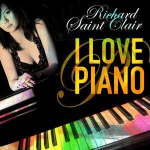 I Love Piano