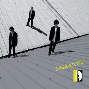 Synerjazz Trio