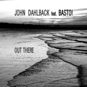 Out There (feat. Basto!) - Bitrocka Remixes