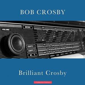 Brilliant Crosby
