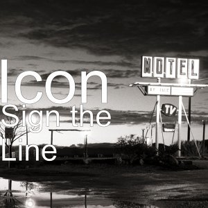Sign the Line