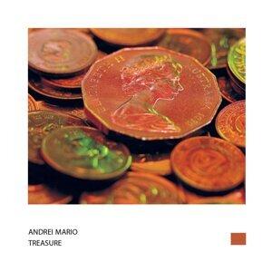 Treasure - Single