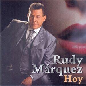 Rudy Marquez Hoy