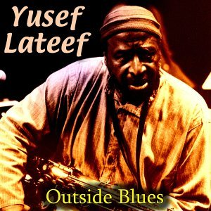 Outside Blues