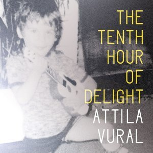 The Tenth Hour of Delight