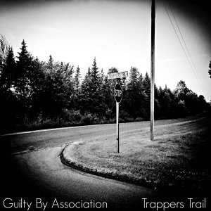 Trappers Trail