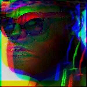 Saturnz Barz (feat. Popcaan) - Banx & Ranx Remix
