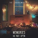 Memories...Do Not Open (記憶…封存)