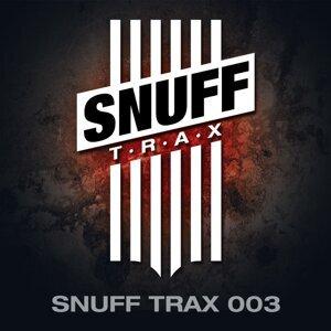 Snuff Trax 003