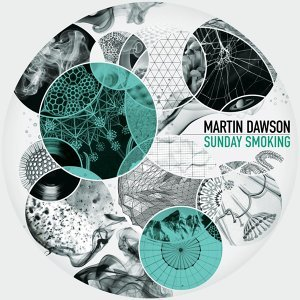 Sunday Smoking
