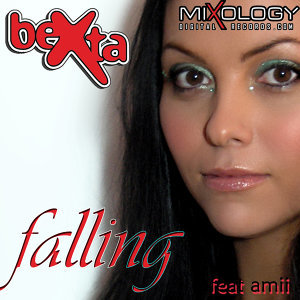 Falling (feat. Amii)
