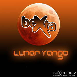 Lunar Tango