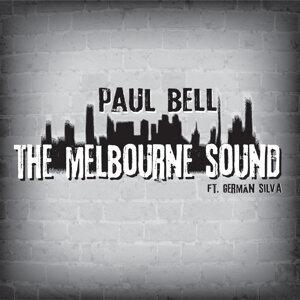 The Melbourne Sound