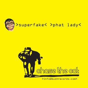 Phat Lady