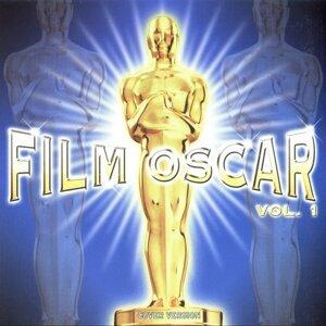 Film Oscar Vol. 1 Cover Version (MP3 Album)