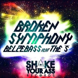 Broken Symphony