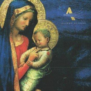 Rosarium, Meditazioni Musicali Sui Misteri Del Santo Rosario