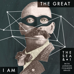 The Great I AM - EP