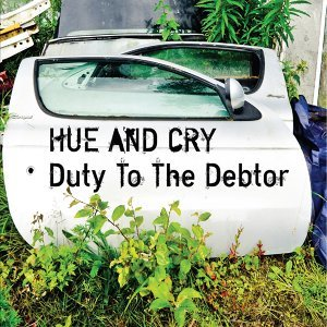 Duty to the Debtor