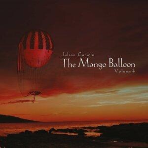 The Mango Balloon: Volume 4