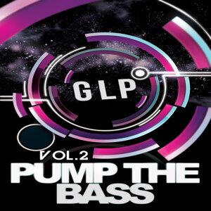 Pump the Bass Vol. 2