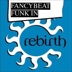 Funk in