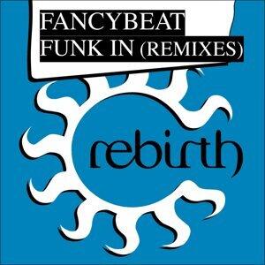 Funk in Remixes