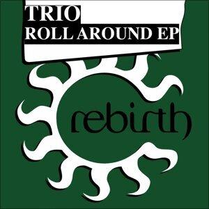 Run Around EP