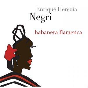 Habanera Flamenca