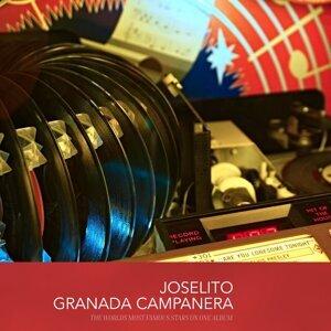 Granada Campanera