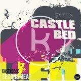 Second Beat