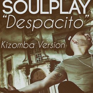 Despacito - Kizomba Version