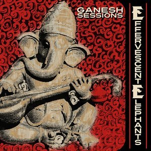 Ganesh Sessions