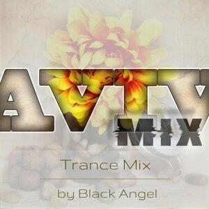 Trance  Mix - Single