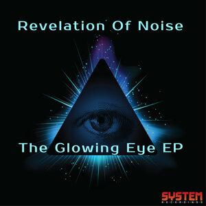 The Glowing Eye