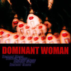 Dominant Woman