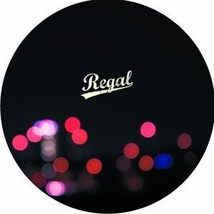 Time Past - Remixes