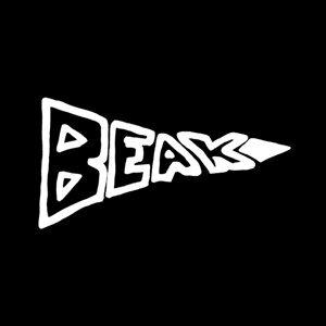 BEAK>