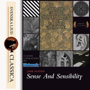 Sense and Sensibility - unabridged