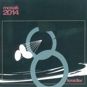 Mosaik 2014