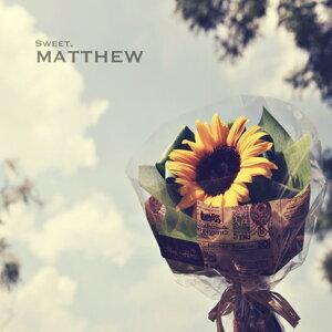 Sweet, Matthew