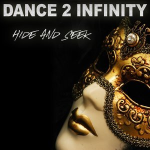 Hide and Seek - Whatcha Say Club Mixes