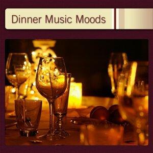 Dinner Music Moods
