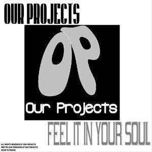 Feel It In Your Soul