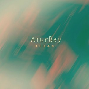 Amur Bay