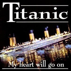 Titanic (film Compilation)