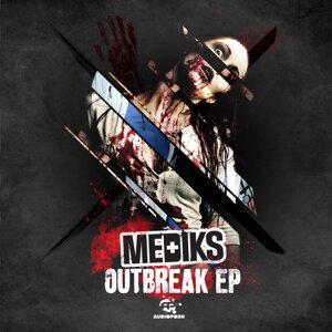 Outbreak EP