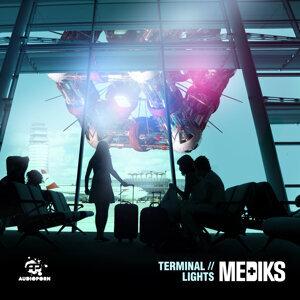 Terminal / Lights