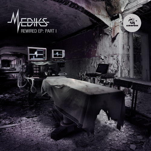 mediks by a thread